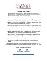 College_Application_Essays (1).doc