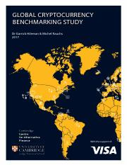 2017-global-cryptocurrency-benchmarking-study.pdf