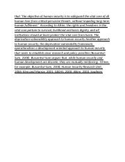 ECONOMIC DEVELPMENT_0410.docx