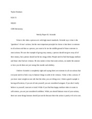 Weekly Paper #2.docx