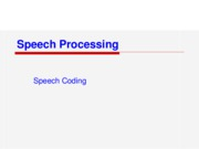 Ch2-Speech_Coding-old