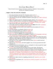 bibl 104 study guide 1 [download] ebooks bibl 104 module 3 study guide pdf bibl 104 module 3 study guide bibl 104 module 3 study guide - bissell proheat 2x 9500 repair manualand bluetooth motorola h700 manual.