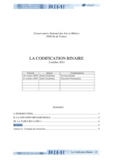 Codification Binaire.pdf