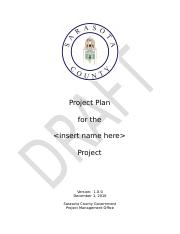 project_plan_template_-_ver_1.0_-_scg.doc
