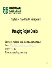 2017 Fall Lect 1 Quality Foundations 2017.pdf