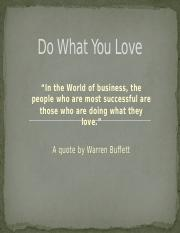 Warren Buffett Quote.pptx