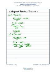 Additional Practice Problems from 6.2 & 6.3 - 2013-03-15T14-06-27-0.pdf