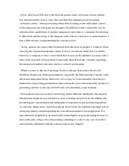 The art of the start ch2.docx