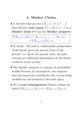 markov_chains