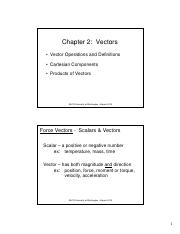 Chp2-lecture 2 slides.pdf