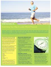 exercising-your-way-to-lower-blood-pressure
