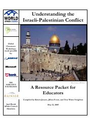 Israel-Palestine-Resource-Packet.pdf