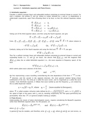 Lecture physics (10)