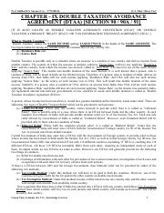 CA-Final-DTL-Notes-on-Double-Taxation-Avoidance-Agreement-B04SULJJ