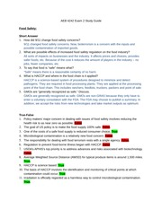 StudyGuide_2_Policy