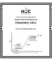 CHEM 1411FINALSAMPLE-KEY (1)