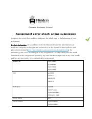 GLOBAL BUSINESS CONTEXT CASE STUDY.pdf