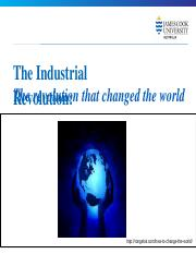 With extra PPY-LB5228-The-Industrial-Revolution- Part-1 with extra.ppt