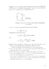 for wheatstone problem ref see page 17 - Copy