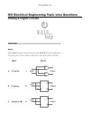 IES - Electrical Engineering - Analog and Digital Circuits-1.pdf