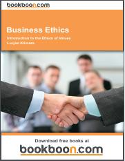 Business Ethics.pdf