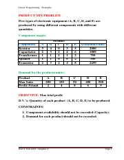 IE251Chp3-LP-Output Analysis