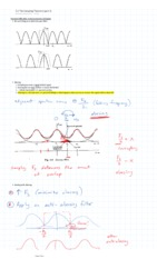 postlecture notes - 1028 (5.1)(1).pdf