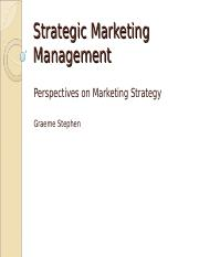 Perspectives_on_marketing_strategy