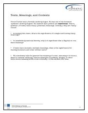 Multivocality-_Texts_meanings_and_contexts.pdf