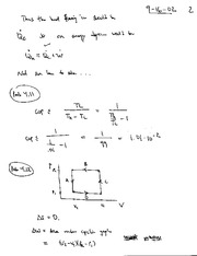 Thermal Physics Solutions CH 4-5 pg 18