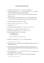 Demonstration%20problem%20sheet%20vector%202008