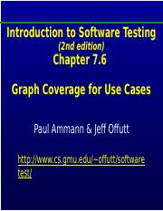 Ch07-6-useCases