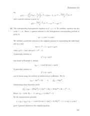 nagle_differential_equations_ISM_Part30