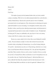 arts in the gilded age part arts in the gilded age part one a 6 pages racism essay