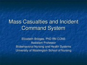 Mass_Casualties_and_Incident_Command_System-Bridges