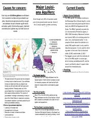 aquifer poster layout word.docx