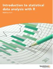 Introduction to statistical data analysis with R.pdf