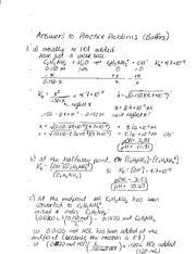 Answers-Buffer-Practice343