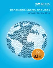 IRENA_RE_Jobs_Annual_Review_2016.pdf
