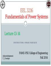 Lecture13_14Oct7_14_2014_r0
