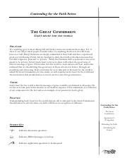 1 The_Great_Commission.pdf
