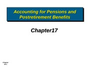 Student Notes, Pensions(17)