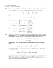 37_Physics ProblemsTechnical Physics