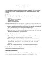 Unit One Quiz_ Study Guide.docx