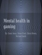 mental gaming.pptx