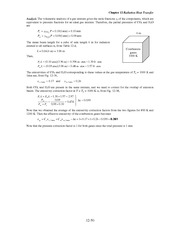 Thermodynamics HW Solutions 953