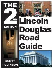 LD Road Guide.pdf