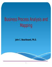 3300-week03 Business process mapping(3) (1).pptx