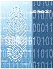 Data Protection - Unit 9 Lecture 2r.pdf