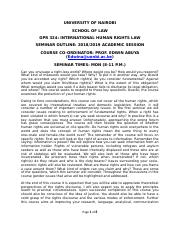 Course Guide 2019 International Human Rights Law.doc